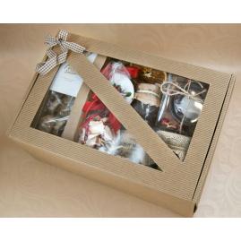Czarny Bocian 0,5 L