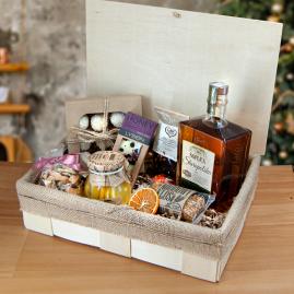 Wódka Belvedere 0,7 w...