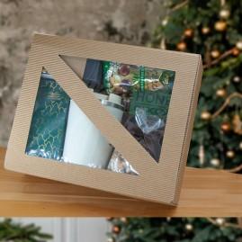 Organiczna kawa mielona...