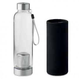 Zestaw świeczek- neutral